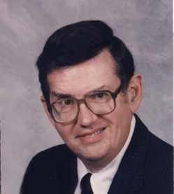 <b>William Nash</b> - 2632628-M