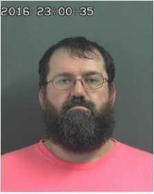 Image result for Bloomfield Teacher Arrested