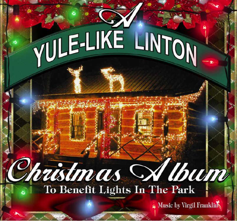Local News: \'Yule Like Linton\' CD to raise money for Linton ...