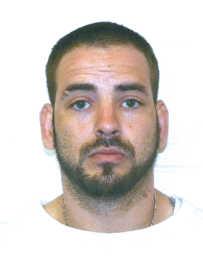 Greene county sex offendor registry