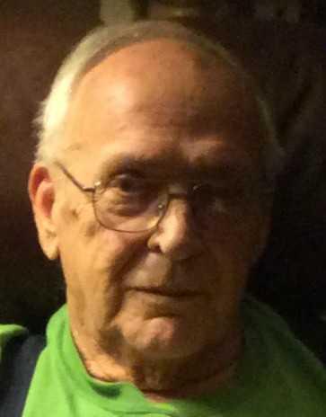 obituary james frederick fred fainot 11 24 15 greene county
