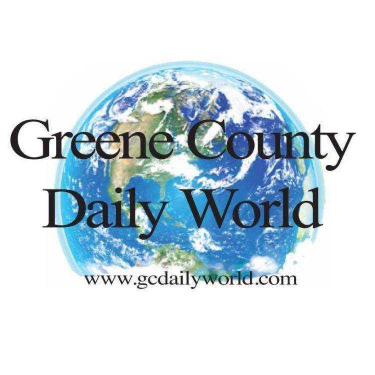 Local News: County approves salary adjustments for 2020 (9/5